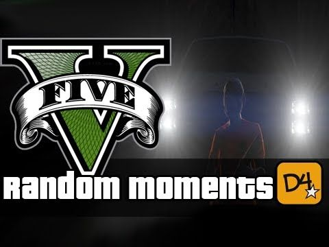 GTA 5 Online Random and Funny Moments! - Break Dancing, I'm Fabulous and Grave Digger! (GTA V) - http://geekstumbles.com/funny/funny-videos/gta-5-online-random-and-funny-moments-break-dancing-im-fabulous-and-grave-digger-gta-v/