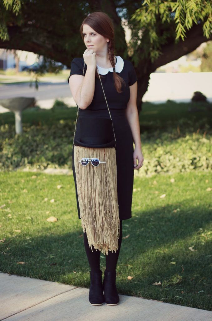 Looking for a Halloween costume idea? Here are 15 from Pinterest that I love!  sc 1 st  Pinterest & Looking for a Halloween costume idea? Here are 15 from Pinterest ...
