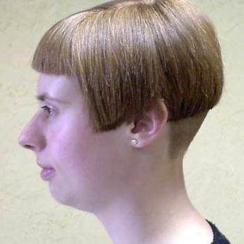undercut haircut ugly