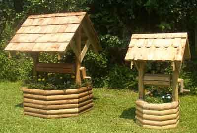 20130416 Wood Work Woodworking Projects Diy Woodworking Projects Cool Woodworking Projects