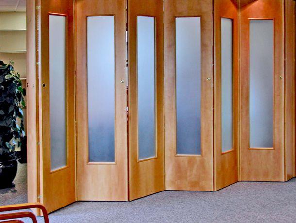 cool folding room dividers | Remodel | Pinterest | Folding room ...