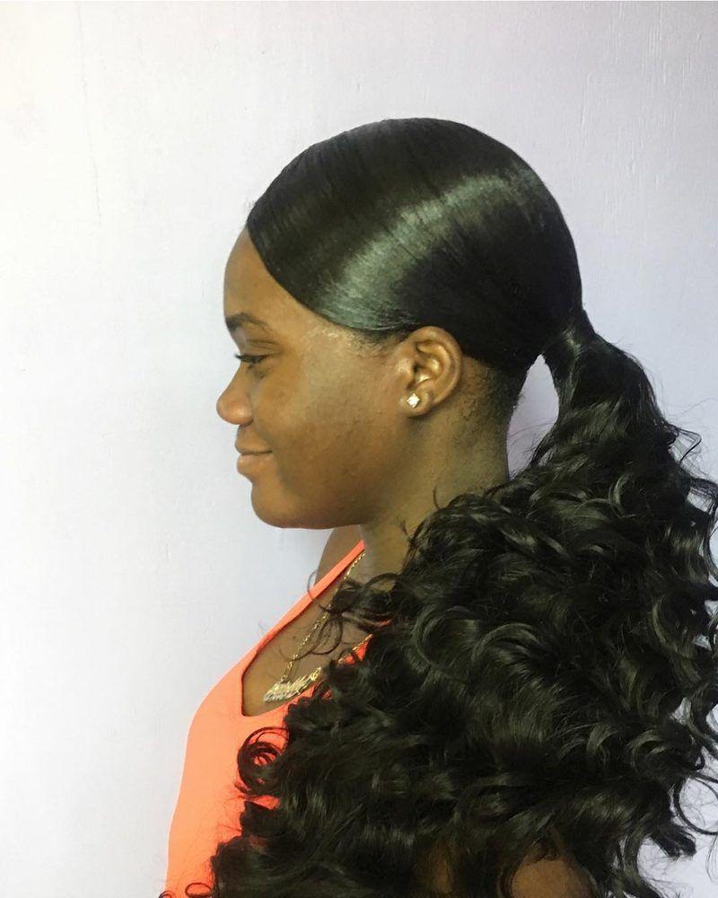 Best Of 20 Pics Best Black Hair Salon In Fort Lauderdale And Review In 2020 Black Hair Salons Beyonce Hair Ghana Braids