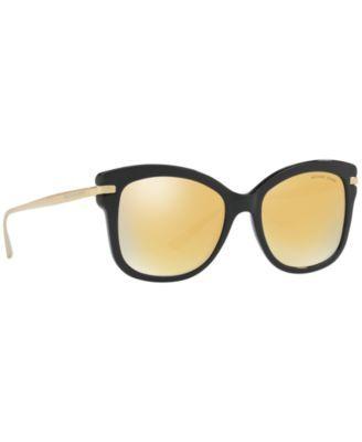 4673fa261a6c0 Michael Kors Lia Sunglasses
