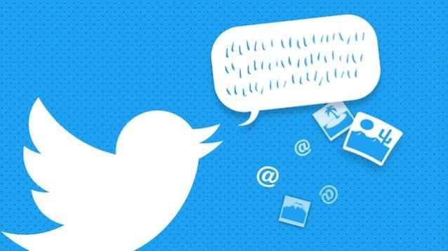 Twitter attiva il filtro nei messaggi privati contro i messaggi degli sconosciuti Trovo che la funzionalità esplicata in sede di articolo sia assai utile, ed a tutti. In fondo, è comprensibile che chi fa più uso della messaggeria diretta, trarrà maggior giovamento dalla possibilit #twitter #apps #filtro #messaggidiretti