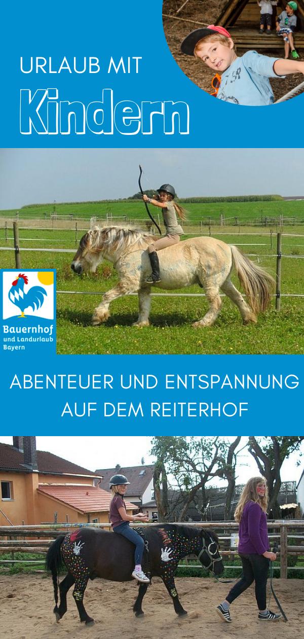 Gastgeber In 2020 Ferien Ostsee Bauernhofurlaub Und Bauernhof Bayern