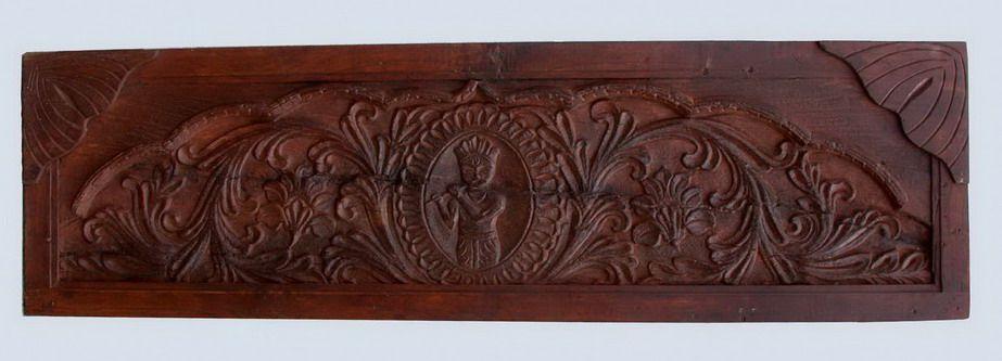 Paneles de madera tallada fotos madera labrada venta mayoristas camas talladas pinterest - Paneles decorativos madera tallada ...
