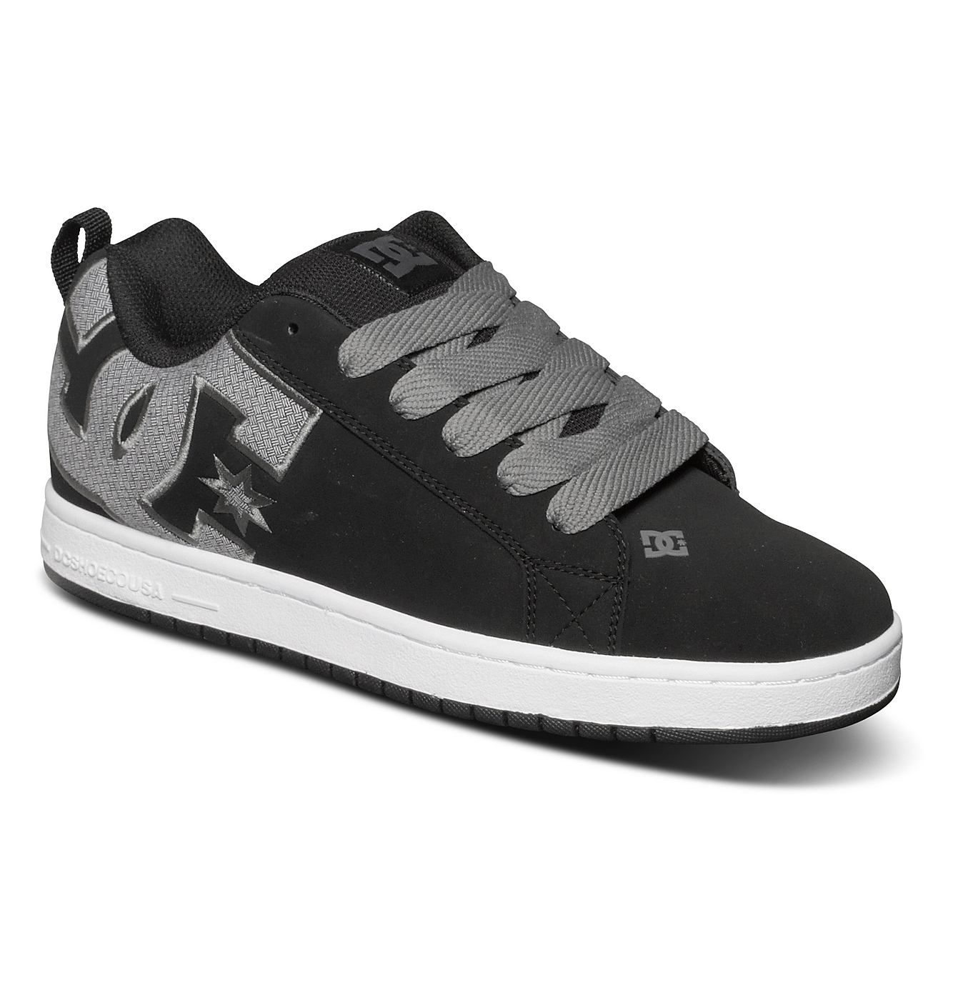 DC Herren Sneaker Trase TX Sneakers: DC Shoes: Schuhe