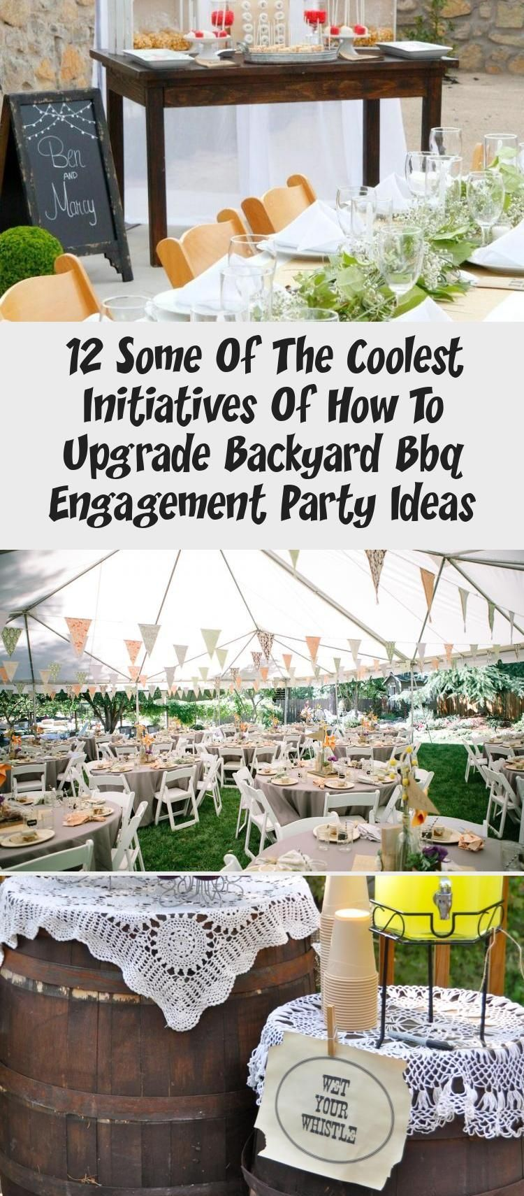 12 Some of the Coolest Initiatives of How to Upgrade Backyard Bbq Engagement Party Ideas #Homedecorlove #bohoweddingIdeas #bohoweddingVenues #bohoweddingInvites #bohoweddingFavors #bohoweddingFrisur #engagementpartyideasdecorations 12 Some of the Coolest Initiatives of How to Upgrade Backyard Bbq Engagement Party Ideas #Homedecorlove #bohoweddingIdeas #bohoweddingVenues #bohoweddingInvites #bohoweddingFavors #bohoweddingFrisur
