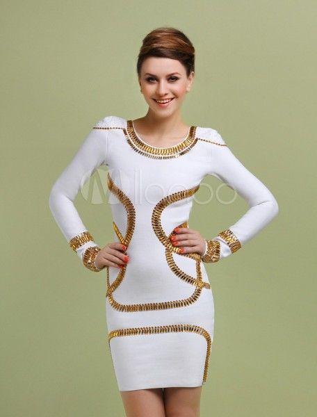 088395006 Vestidos de Fiesta Baratos Online - Diario de una Novia   ropa ...