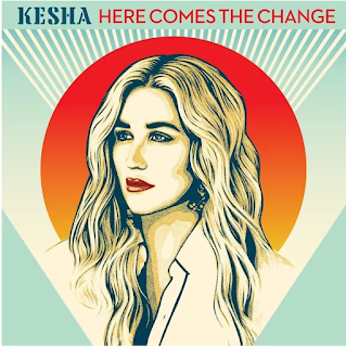 kesha tik tok mp3 free download 320kbps