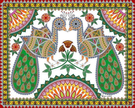 http://mithilachitrakala.files.wordpress.com/2012/09/mor_peacock.jpg?w=547