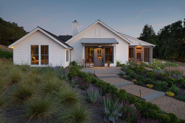 b6e1a71e19573abcd8fc919fda75e6f2 - Better Homes And Gardens Home Design Software 8.0