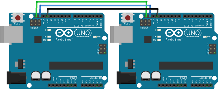 Arduino Workshop For Beginners In 2020