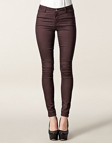 Photo of Vero Moda klær online