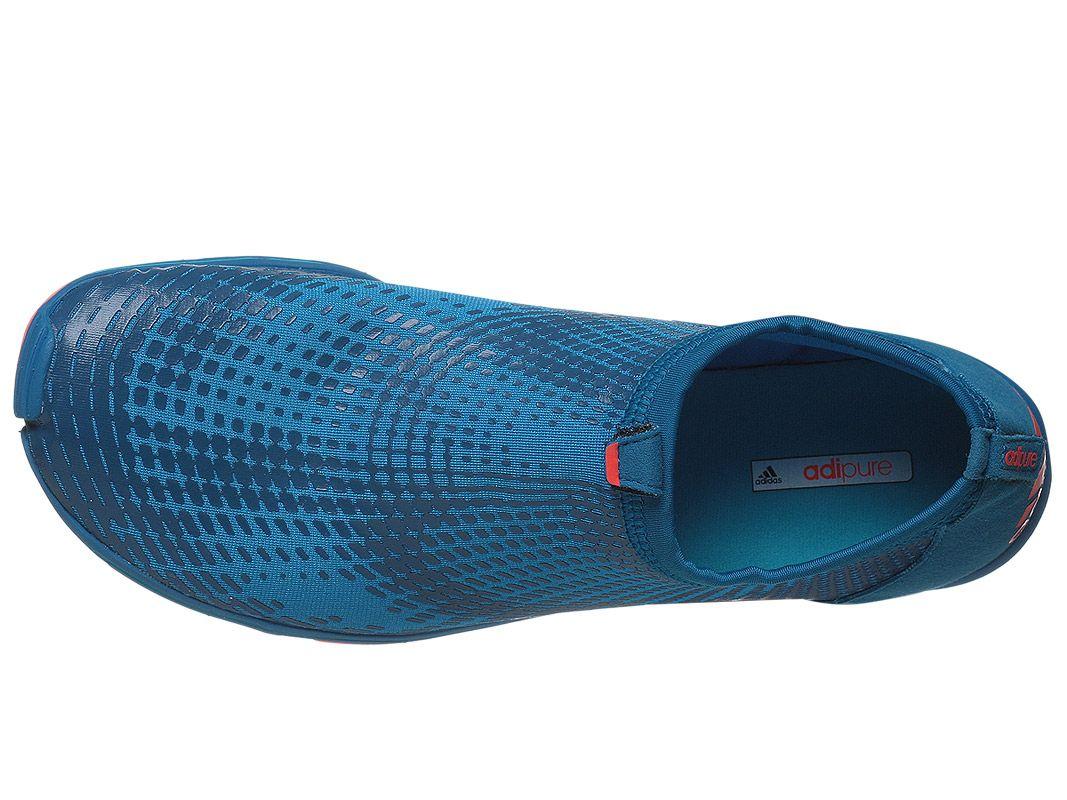 adidas adipure adapt barefoot