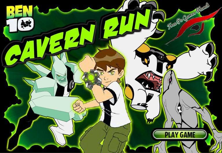 images?q=tbn:ANd9GcQh_l3eQ5xwiPy07kGEXjmjgmBKBRB7H2mRxCGhv1tFWg5c_mWT Awesome Ben 10 Games Play Free Online Games @koolgadgetz.com.info