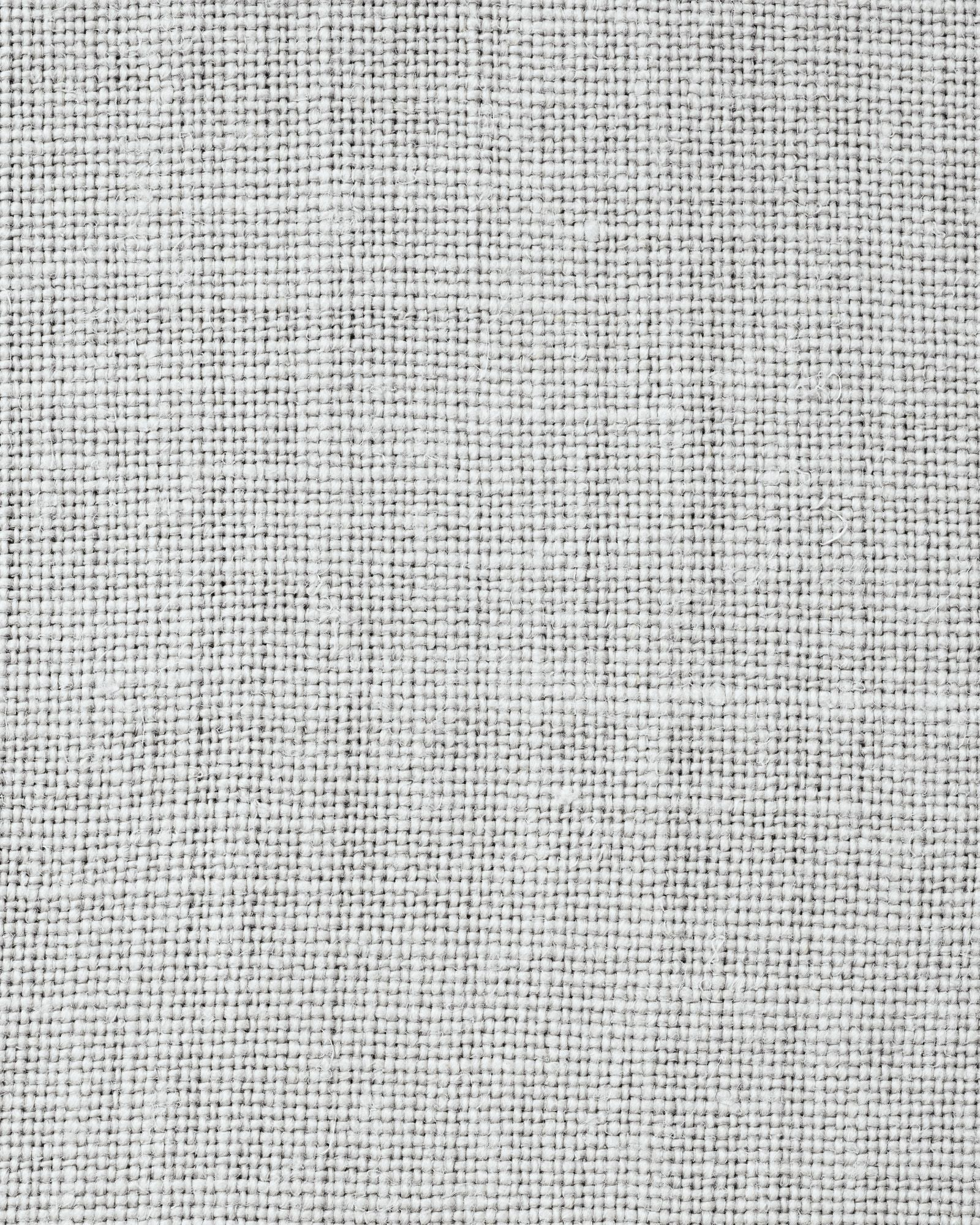 Washed Linen FabricWashed Linen Fabric | Master bedroom | Pinterest ... for Linen Fabric Textures  257ylc