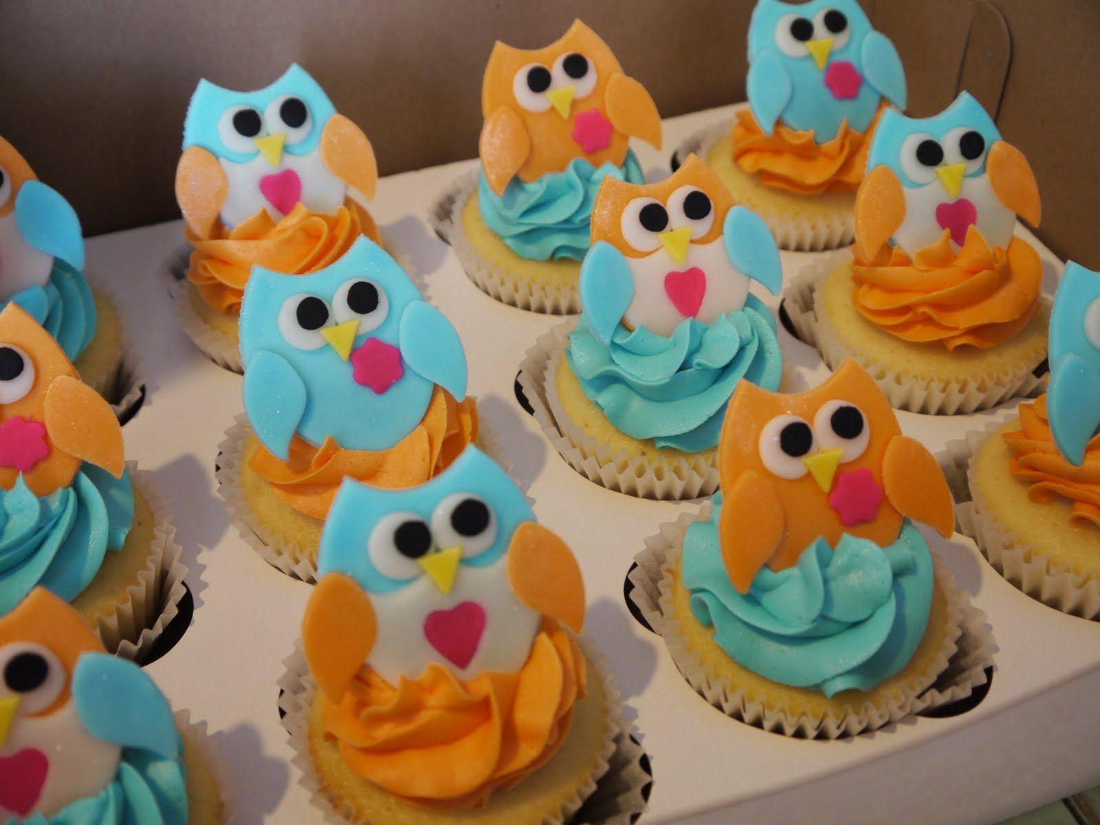 Baby Boy Shower Cute Owl Baby Shower Invitations Hobby Lobby And ...