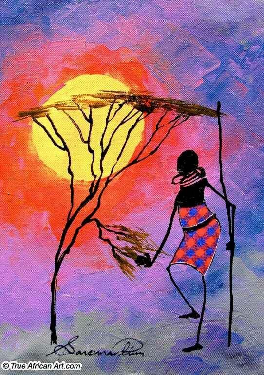 Pin de Judy Gallegos en Africa and more | Pinterest | Africanos ...