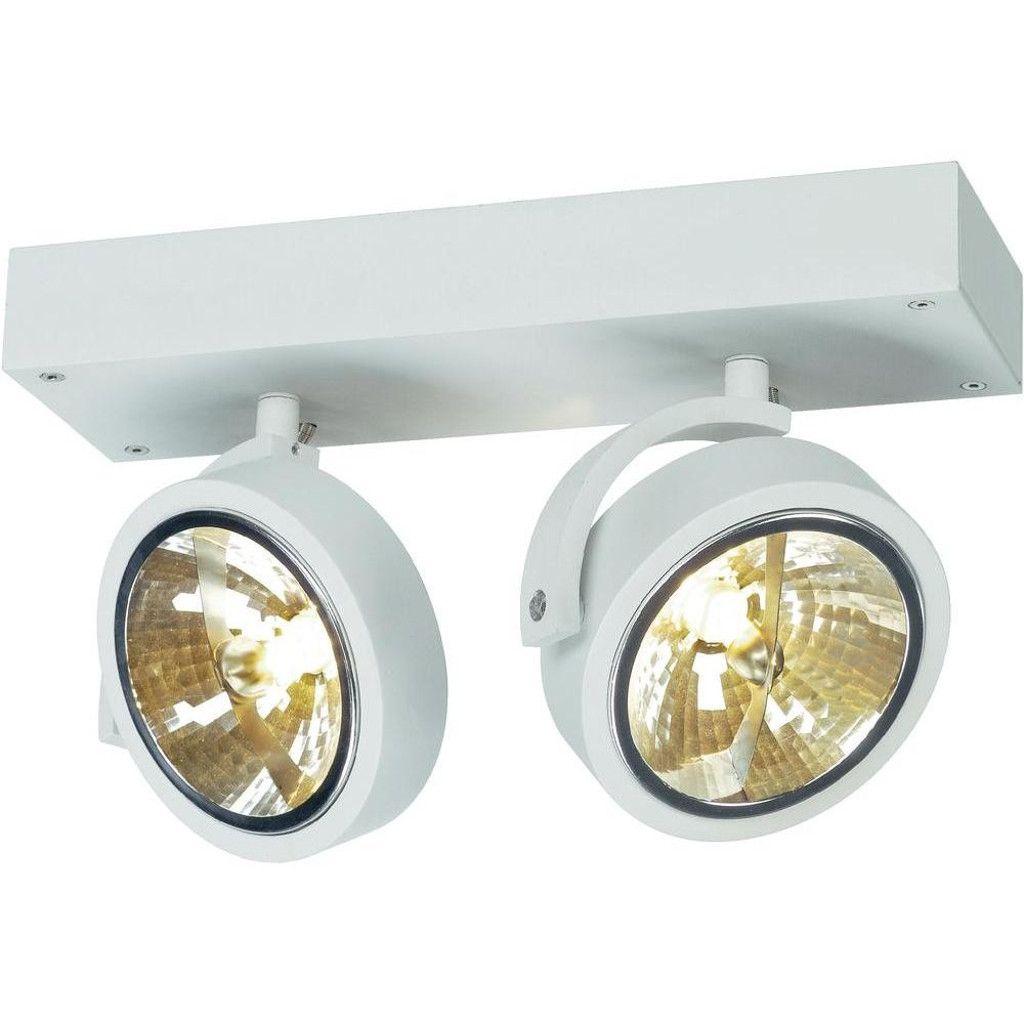 Plafondlamp Kalu 2 via D-Signverlichting. | VERLICHTING | Pinterest