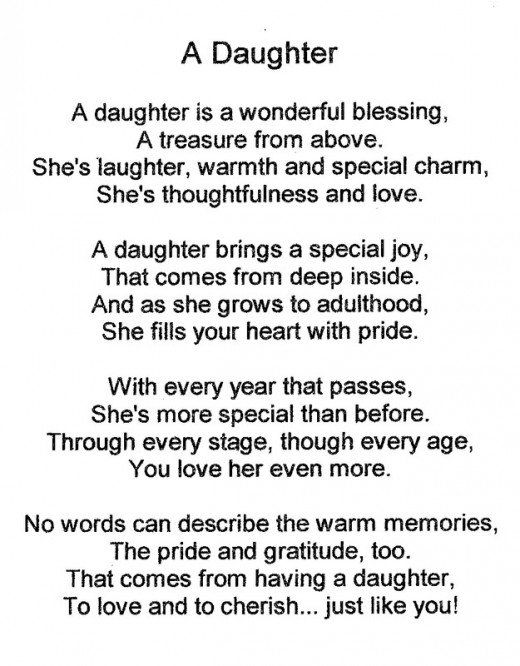 The Sweetest Daughter Ever Christian Quotes Pinterest My