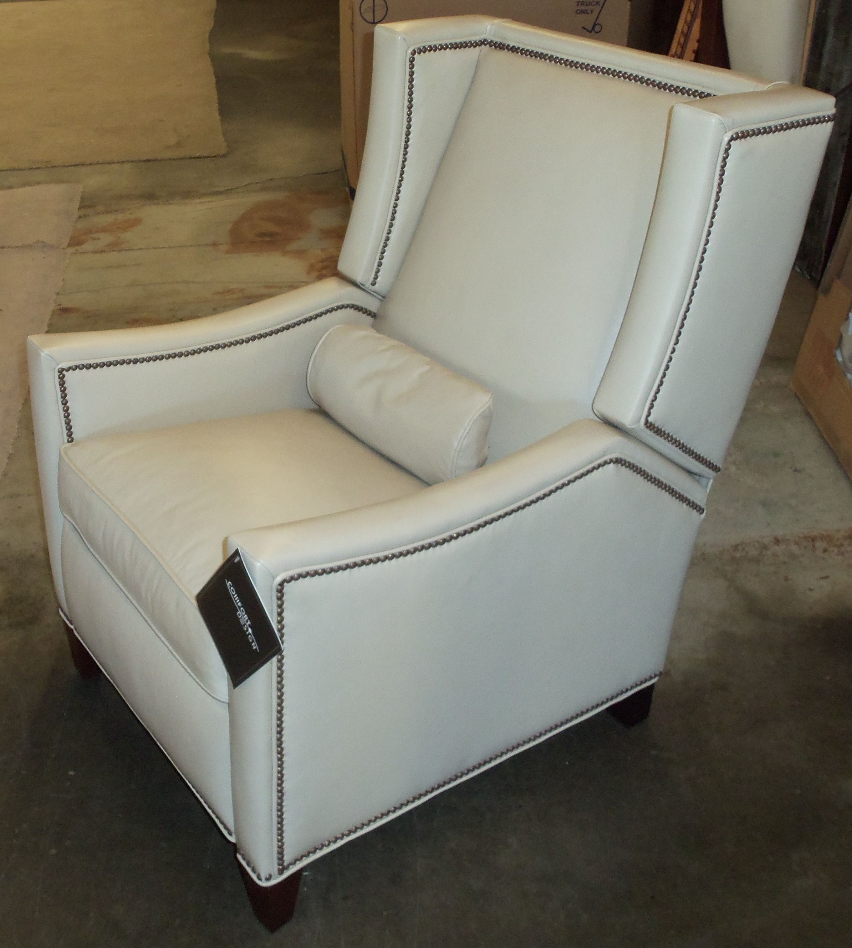 armchair comfort for comforter bertolini gaming spinny design game cozy reclining in sofa intended recliner chairs furniture chair the