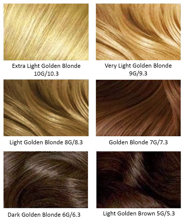 Golden Hair Hairstyles Pinterest Hair Coloring Argan Oil And