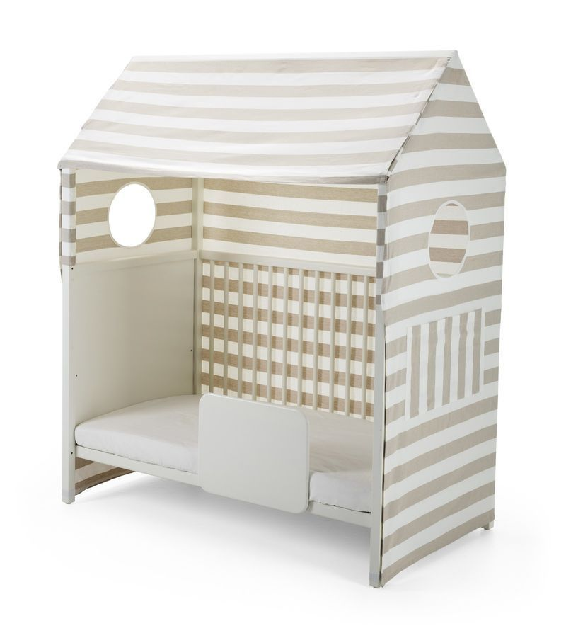 Stokke Home Crib Tent  sc 1 st  Pinterest & Stokke Home Crib Tent | Tents Crib and Cozy