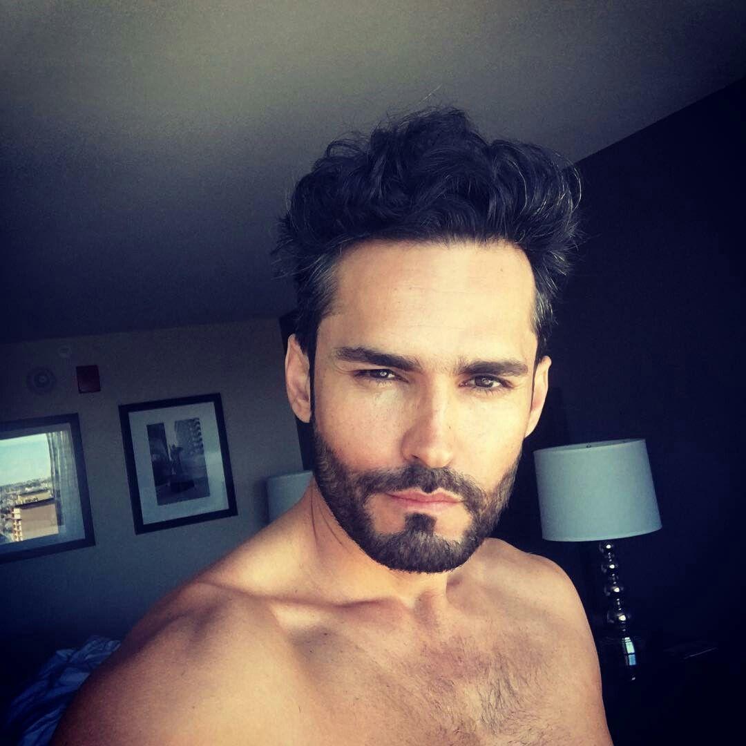 Fabian Rios | Latino in 2019 | Beautiful men faces ...