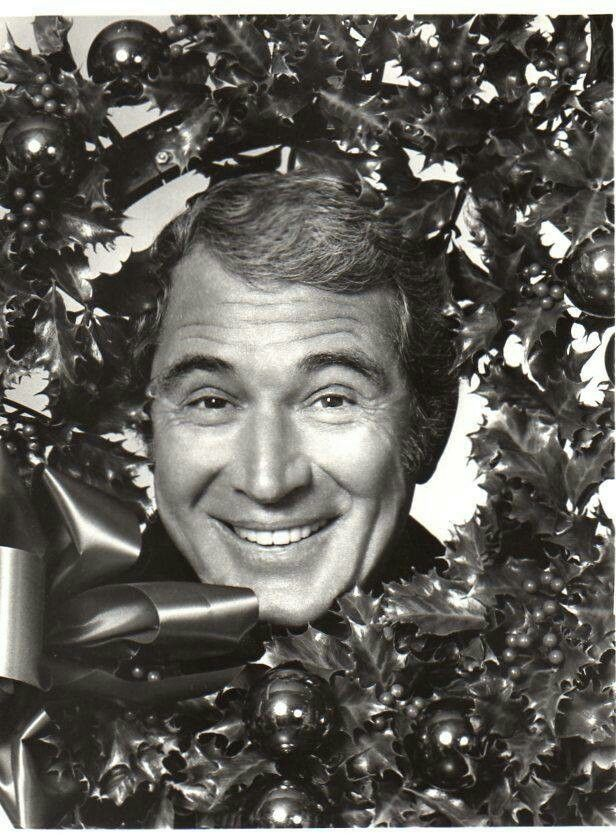 Perry como funny people pinterest funny people perry como m4hsunfo