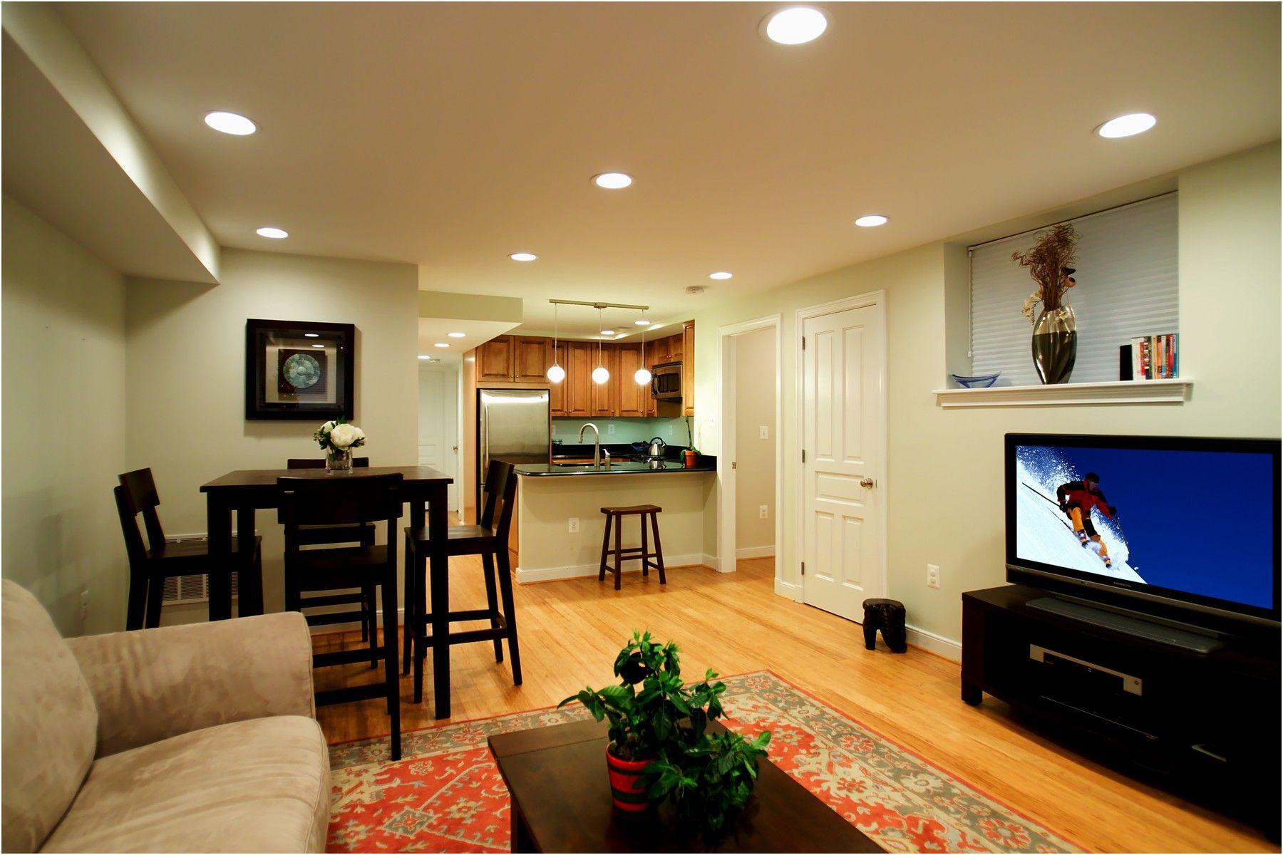 Basement Apartment Design A Basement Apartmentdesign A Basement From Basement Apartments For Rent In Ajax