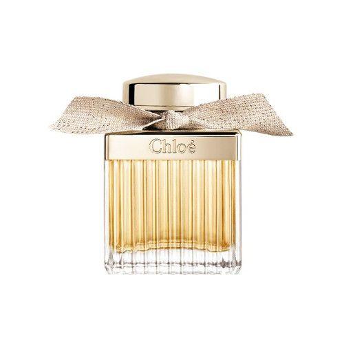 Chloe Absolu De Chloe Precio Y Opiniones Peryco España Perfume Perfume Chloe Fragancia