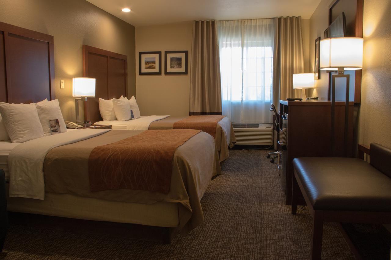 Comfort Inn I 17 I 40 Flagstaff Az Booking Com Hotel S Inn