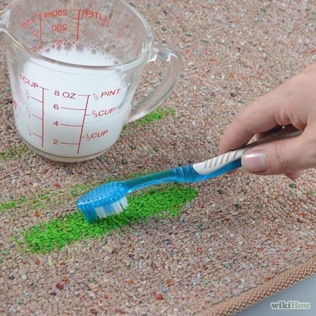 Remove Ink From Carpet Stain Remover Carpet Carpet