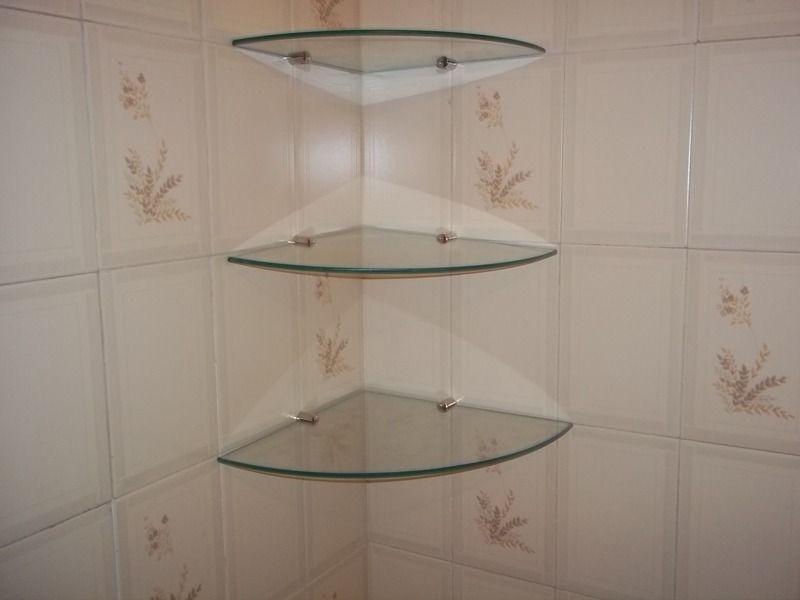 esquinero de vidrio  37a2ed006130
