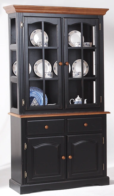 Furniture Solid Wood Dining And