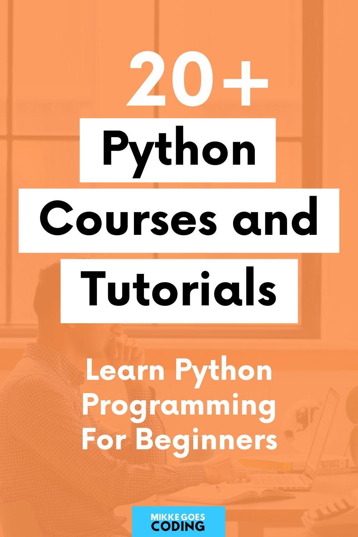 Pin On Learn Programming