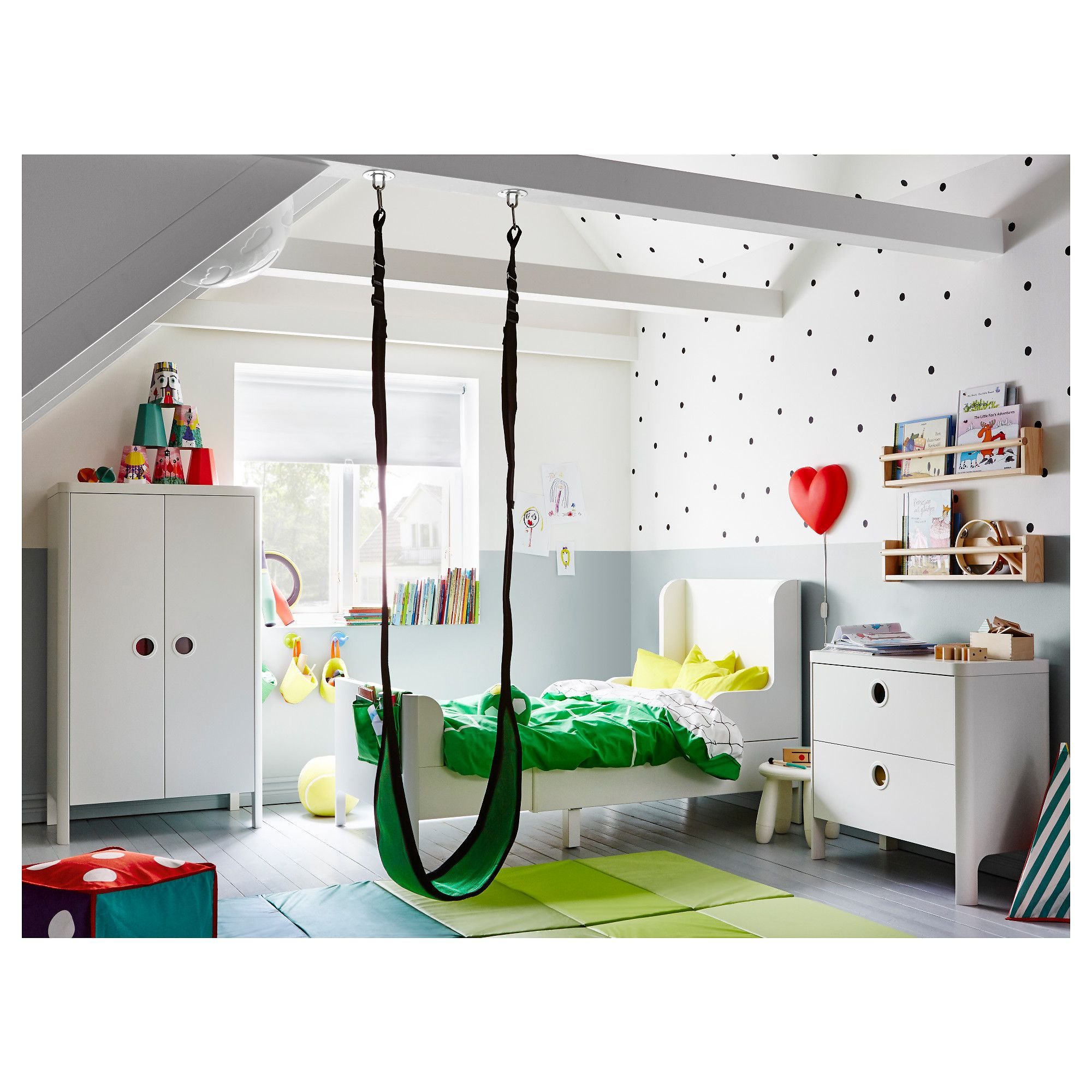 combo loft to kids w beds white childrens bunk ikea doors stuva lofts drawers for bed pin