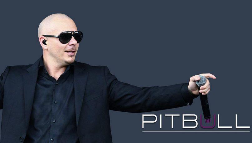 Pitbull Net Worth 2018 Pitbull songs, Pitbull rapper
