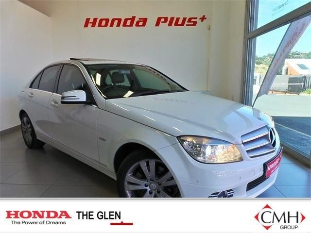 2010 Mercedes Benz C220cdi Blueefficiency Classic Johannesburg South Gumtree South Africa 2010 Mer Johannesburg South Gumtree South Africa Find Used Cars