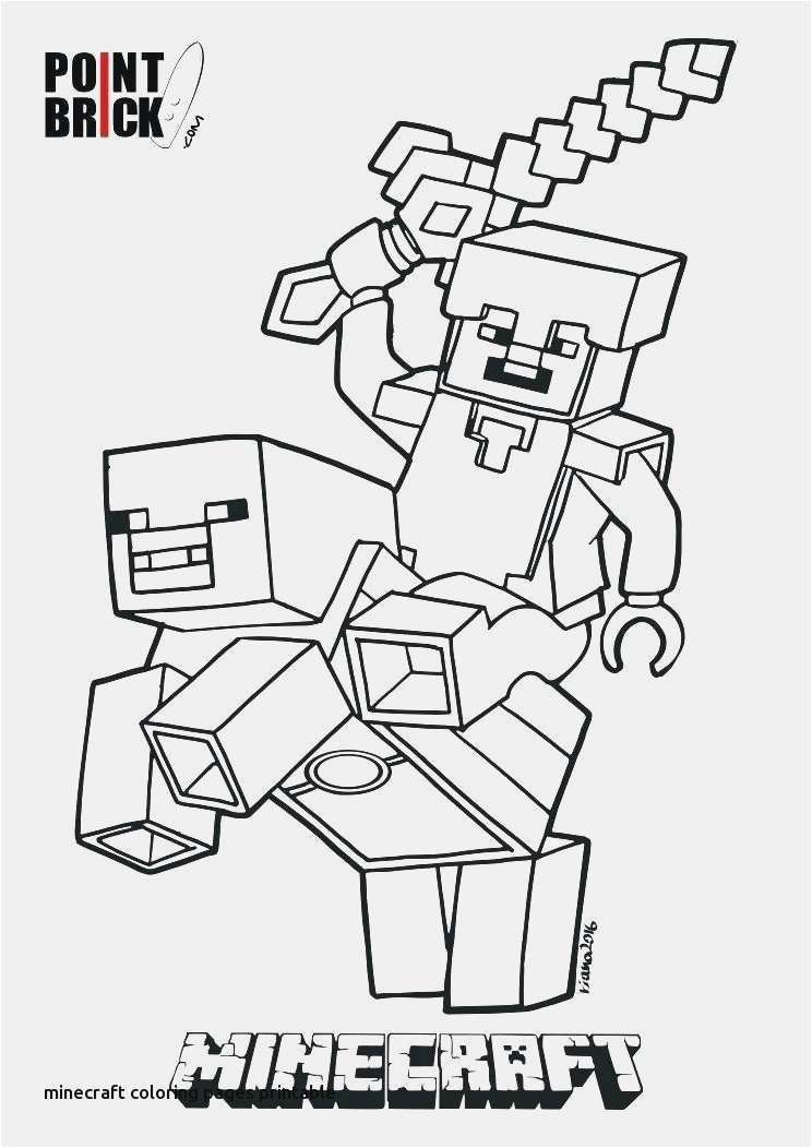 Pin By Jesica Wae On Coloring Pages Minecraft Coloring Pages