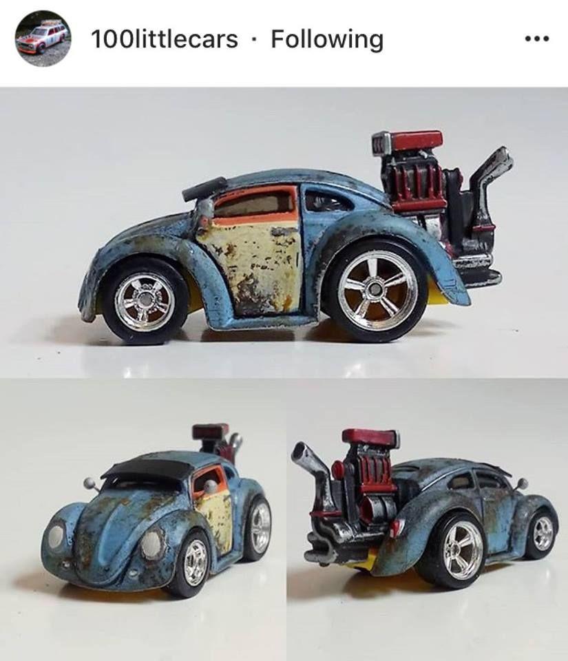 The Best 1 64 Diecast Custom Cars Your Custom Hot Wheels Episode 15 Custom Hot Wheels Hot Wheels Display Hot Wheels