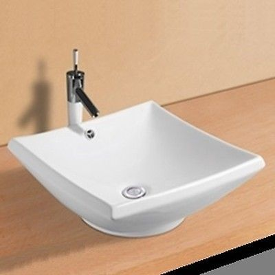 Neg Waschbecken Uno36a Aufsatz Waschschale Aufsatzbecken