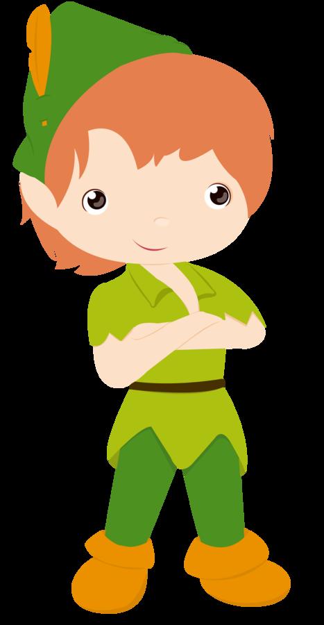 Sininho Ii Minus Sininho Desenhos Infantis Peter Pan E Sininho