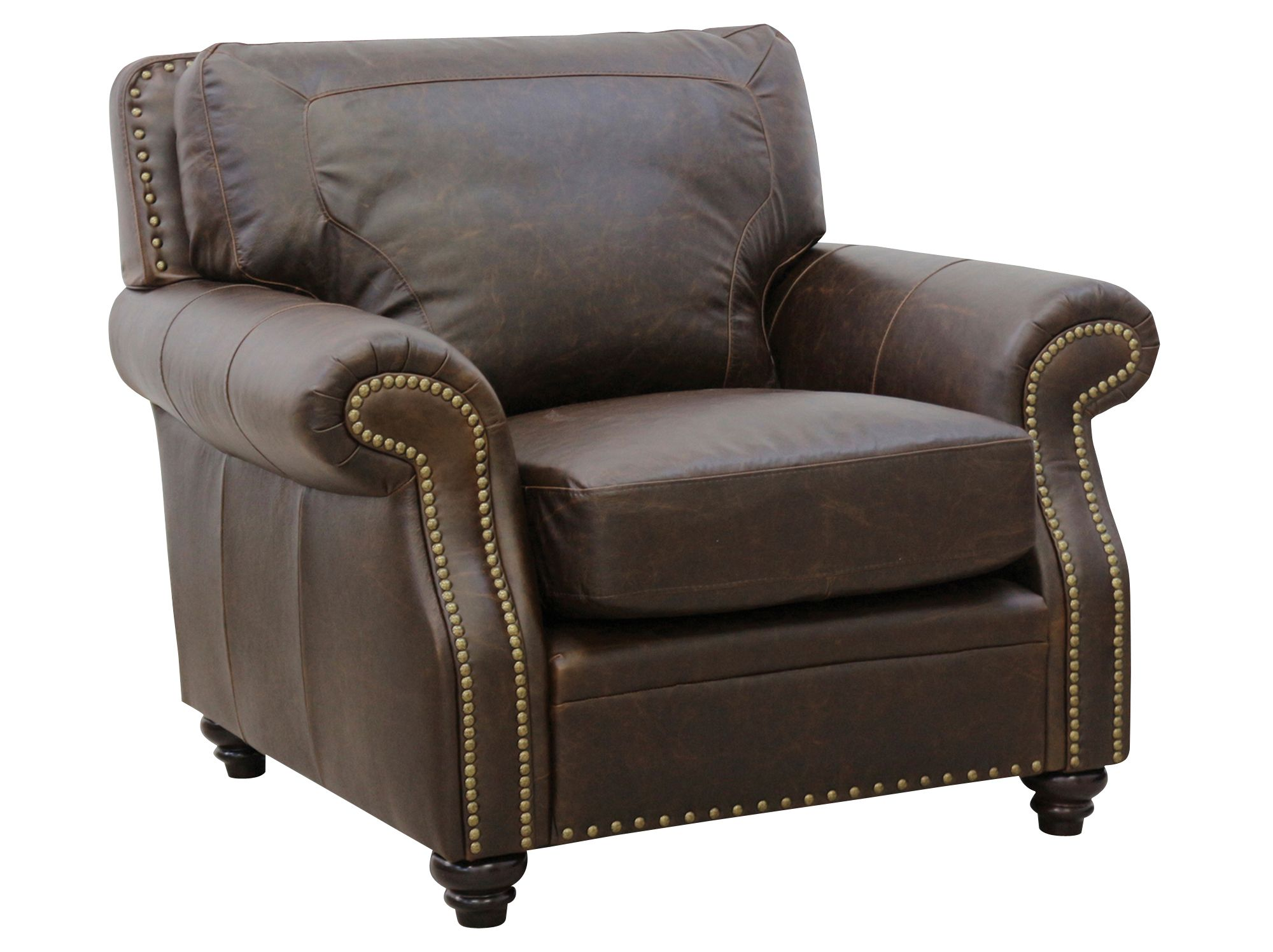 Chairs/Swivel Chairs/Recliners Leather chair, Chair and