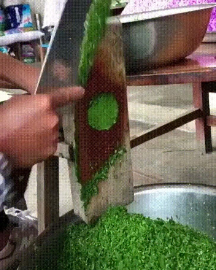 Pin by sevienglacelle on satisfying to see green onions