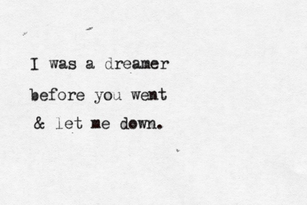 Taylor Swift White Horse Taylor Swift Quotes Taylor Swift Lyrics White Horse Lyrics