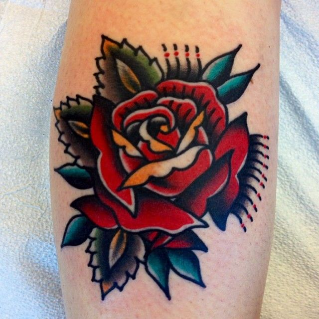 I Really Like Roses Like This But I Feel Like They Would Have To Be