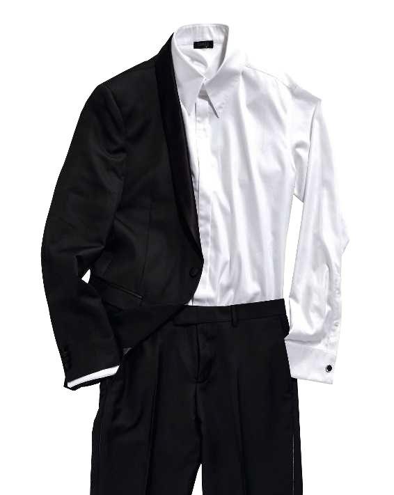 burda style, Schnittmuster - Das Hemd mit spitzem Kragen, verdeckter ...