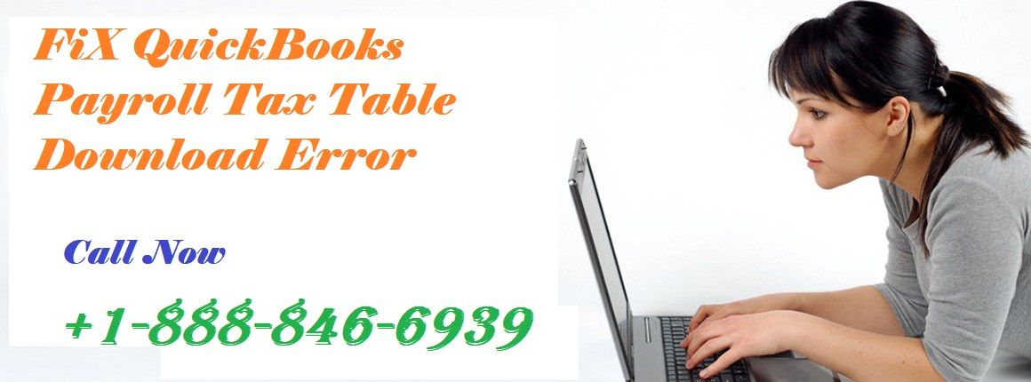 The Quickbooks Help Desk Number Executives Will Not Only Be Available  Through The Quickbooks Support Contact